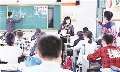 美食节英语海报高中